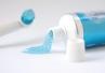 Ziołowe pasty do zębów korzystne dla zdrowia