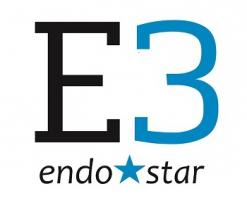 Współczesne strategie perfekcyjnego leczenia endodontycznego – sprawdzone procedury w codziennej praktyce.
