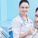 Hipnoza_stomatologia