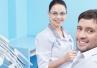 Hipnoza w stomatologii? Czas obalić mity i docenić możliwości