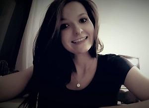 Martyna Osiak