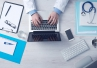 NIK: dostęp pacjentów do świadczeń zdrowotnych nie poprawia się