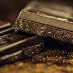 czekolada - Dentonet.pl