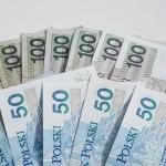 dotacje na uruchomienie firmy - Dentonet.pl