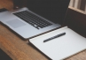 Ergonomiczna praca przy komputerze - na co zwracać uwagę?