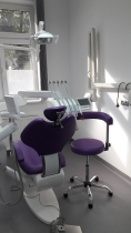 Zatrudnię asystentkę stomatologiczną- Gabinet Stomatologiczny Pro+Den