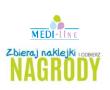 MediLine - DENTONET