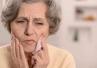Kserostomia – przyczyny, najczęstsze objawy, metody leczenia