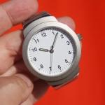 Normy czasu pracy