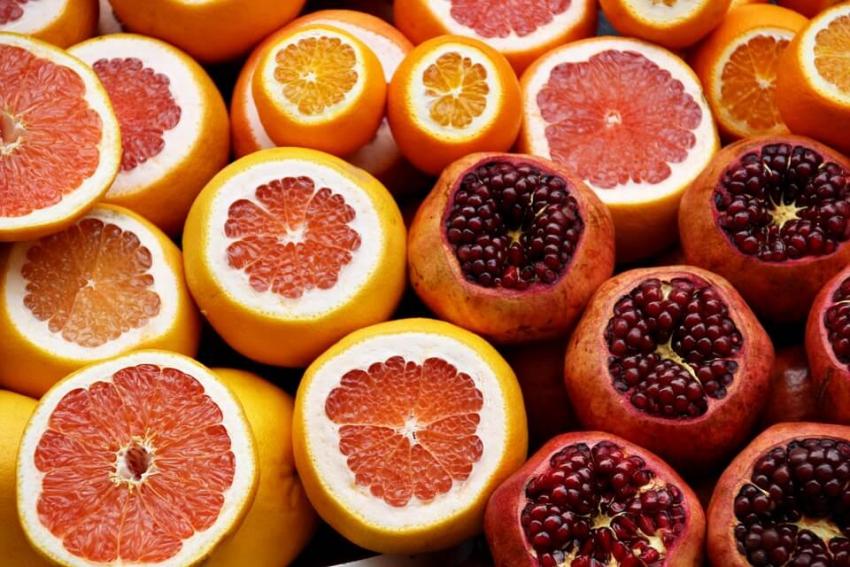 Czy są owoce, które szkodzą zębom?