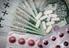 Zakaz reklamowania leków bez recepty i suplementów diety - BCC przeciw