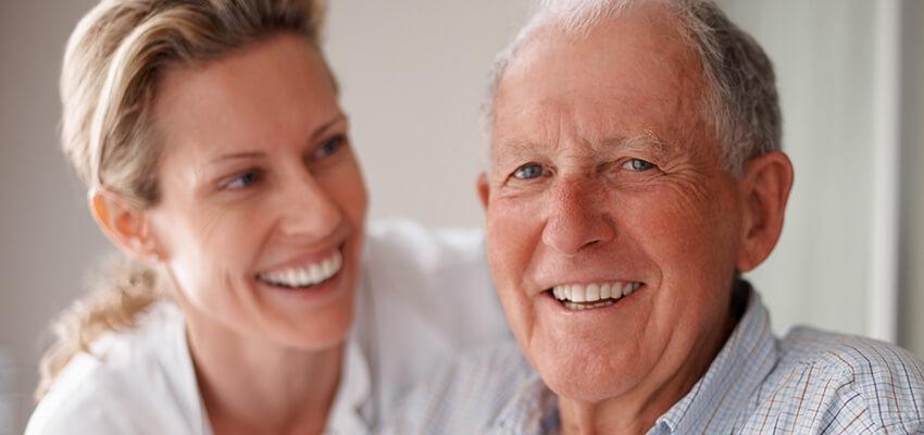 Bezpieczne produkty do higieny jamy ustnej