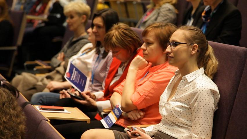 Kolejne pozycje w programie konferencji Asysdent. Warto tam być!