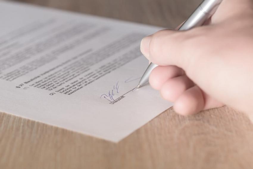 Jak napisać czynny żal do urzędu skarbowego? Poradnik dla przedsiębiorców