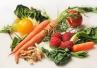 Narodowe Centrum Edukacji Żywieniowej rozpoczęło działalność