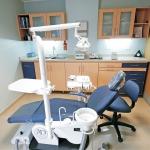 pracownie stomatologiczne - Dentonet.pl
