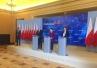 Minister Radziwiłł przedstawił projekt reformy służby zdrowia