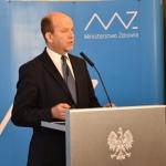 reforma służby zdrowia - Dentonet.pl