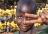 """Pracowity rok fundacji """"Dzieci Afryki"""""""