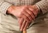 Seniorzy w domach opieki pod szczególną opieką stomatologiczną