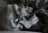 Archeologia : dzieci w starożytnym Egipcie chorowały na próchnicę