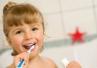 Atopowe Zapalenie Skóry zwiększa ryzyko wystąpienia próchnicy