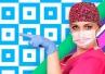 Wirtualny świat aplikacji motywujących do mycia zębów [FILM]