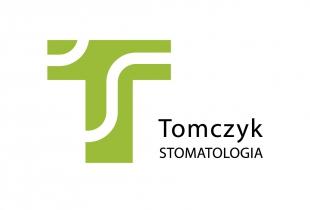 STOMATOLOG - MIELEC - OFERTA PRACY