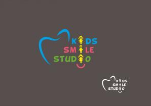 Lekarz Stomatolog Ortodonta