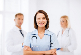 Lek. Stomatolog . Poszukujemy stomatologów - PLDental  Piaseczno