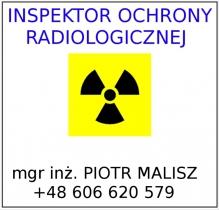Inspektor RTG