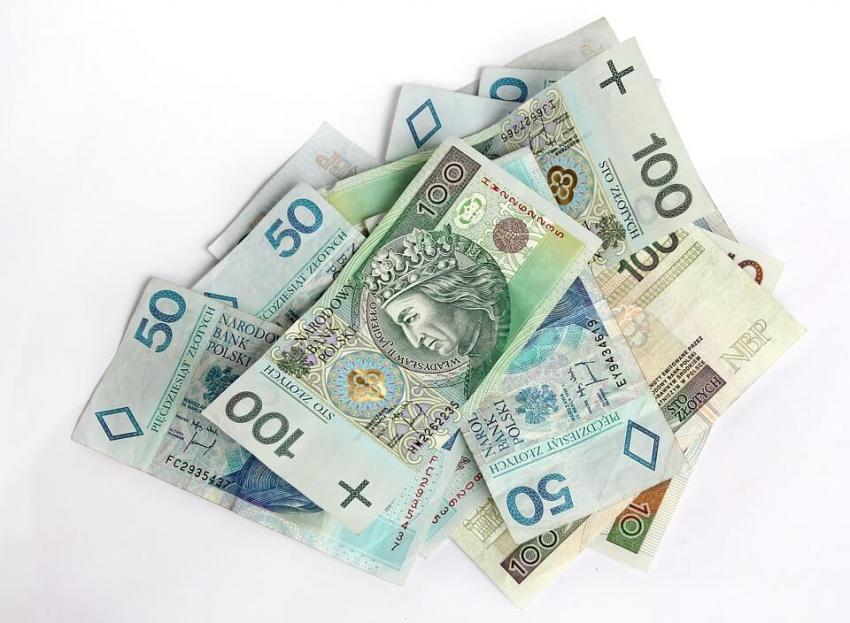 Kolejne zmiany przepisów o kasach fiskalnych w gabinetach
