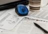 Od 1 marca br. kontrole skarbowe bez zapowiedzi ze strony urzędu