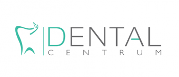 Klinika stomatologiczna Dental Centrum w Mysłowicach zatrudni następujących lekarzy dentystów: Protetyk stomatologiczny. Stomatolog ogólny. Lekarz konsultujący.