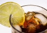 Kolejny kraj chce zakazu sprzedaży słodkich napojów w szkołach
