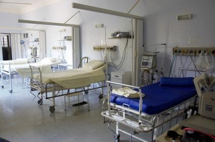 Rada ministrów przyjęła projekt ustawy o sieci szpitali