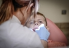 NFZ Białystok: około 700 dzieci przebadanych w dentobusie