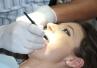 Twój 1% w walce z rakiem jamy ustnej