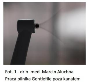 Gentlefile7