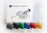 Gentlefile – dlaczego to fenomenalny system w endodoncji?