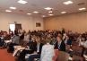 Krakdent edukacyjnie: wykłady na żywo z Australii i Kanady
