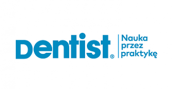 Fotografia cyfrowa w codziennej praktyce stomatologicznej - stopień I dla początkujących