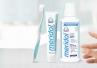 Meridol® - dla ochrony i regeneracji Twoich dziąseł