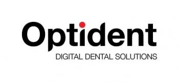 Cyfrowy wycisk w ortodoncji i protetyce