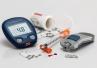 Wspólne wytyczne dla lekarzy stomatologów oraz diabetologów