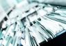 Dokumentacja medyczna po nowemu - Senat przyjął zmiany
