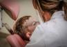 Niezbędna edukacja najmłodszych w zakresie higieny jamy ustnej