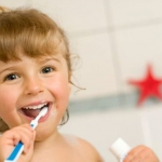 dzieci-u-dentysty