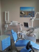 Sprzedam gabinet stomatologiczny, Wrocław