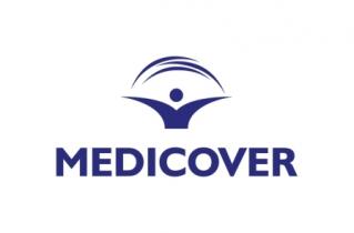 Stomatologia Medicover: Gdynia, Kraków, Łódź, Poznań, Wrocław